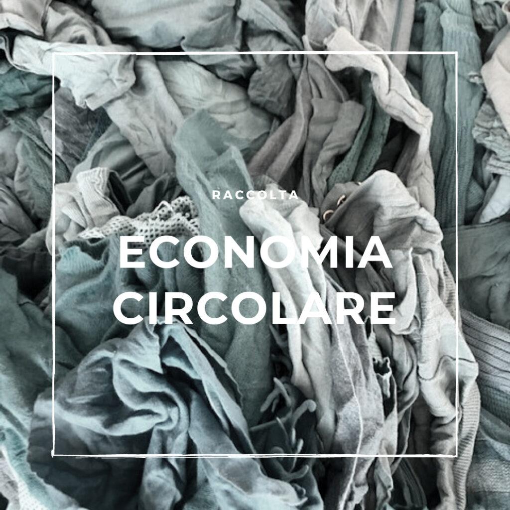 Tag economia circolare